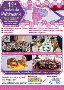 13-Festival-de-Patchwork