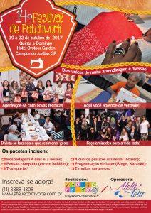 14-Festival-de-Patchwork