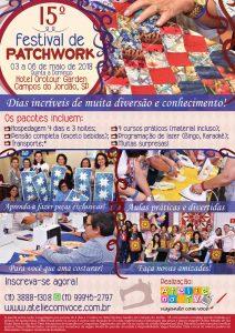 15-Festival-de-Patchwork