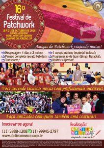 16-Festival-de-Patchwork