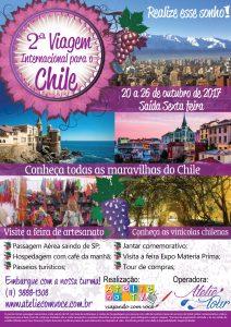 2-Chile