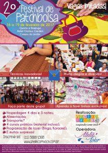 2-Festival-de-PatchBolsa