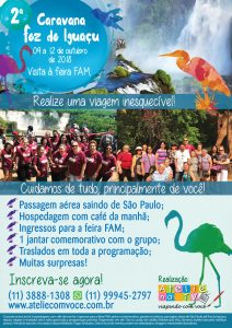 2-Foz-do-Iguacu