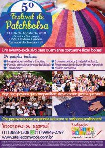5-Patchbolsa