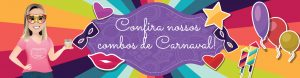 Combo-Carnaval