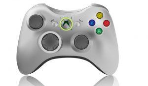 Controle-Xbox